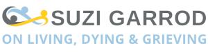Suzi Garrod